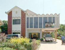 カンボジアプレイベン事務所