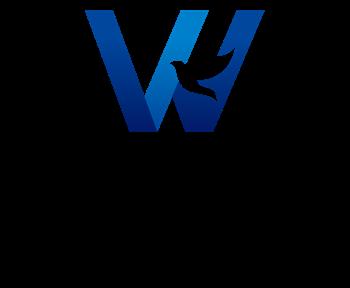ウェスレー財団