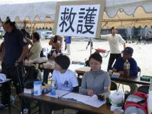 東日本大震災支援活動報告8.jpg