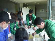 東日本大震災支援活動報告10.jpg
