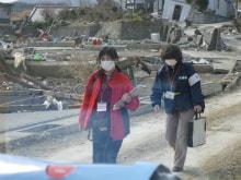 東日本大震災支援活動報告15.jpg