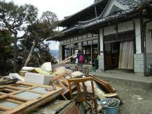 東日本大震災支援活動報告16.jpg