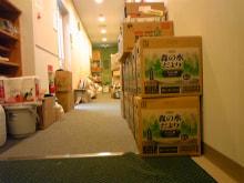 東日本大震災支援活動報告21.jpg