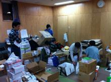 東日本大震災支援活動報告22.jpg
