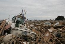東日本大震災支援活動報告23.jpg