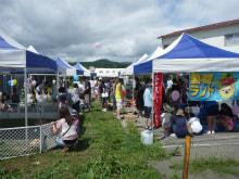 東日本大震災支援活動報告4.jpg
