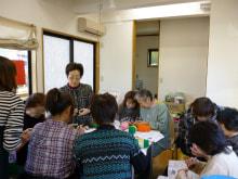 東日本大震災支援活動報告6.jpg
