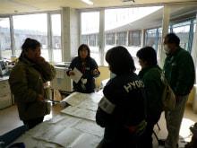 東日本大震災支援活動報告9.jpg