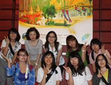 cabbodiaST2012_2.jpg