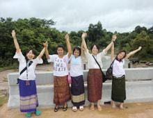 thaiST2012_1.jpg