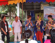 thaiST2012_6.jpg