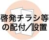 2014_5.jpg