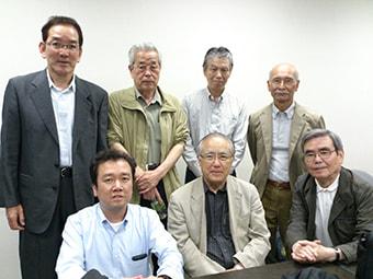 20150212_2.jpg