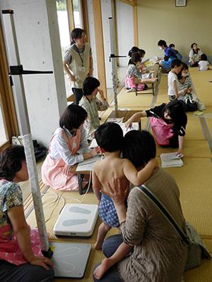okinawa_1.jpg