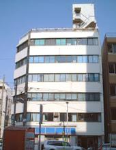シェア東京事務局