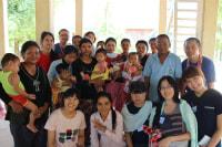 カンボジアSTイメージ