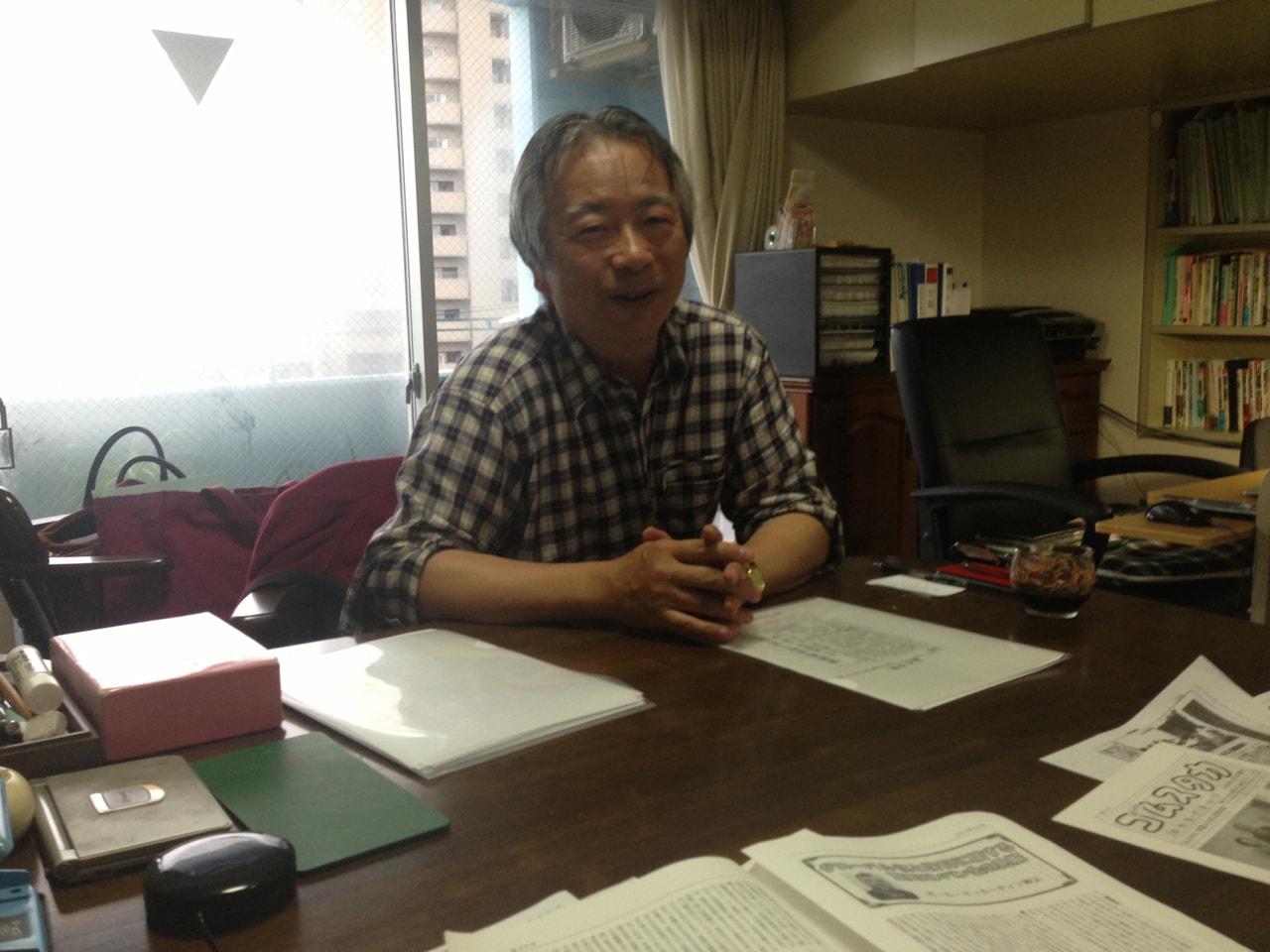 komustaka_nakajima