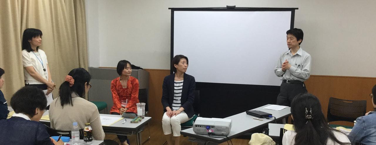 seminar_zainichi2017.11.4.jpg