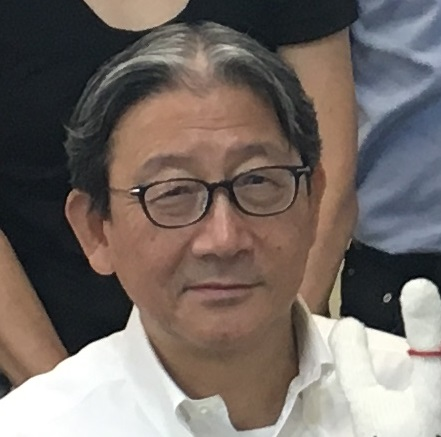 iwasaki-staff.jpg