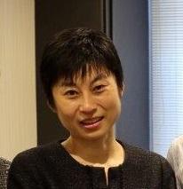 takayanagi_1104.png