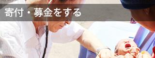 kifu_1.jpg