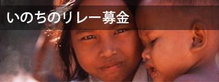 kifu_2.jpg